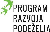 program razvoj podezelja1