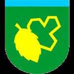 grb občine Žalec