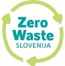 Zero waste Slovenija