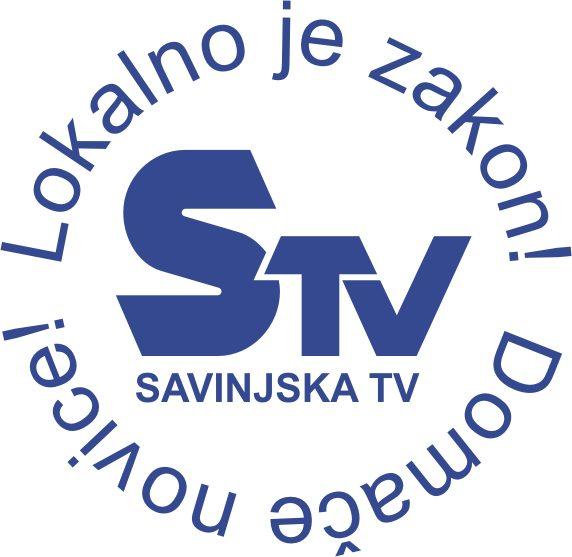Savinjska TV